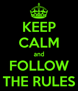 keep-calm-and-follow-the-rules-8