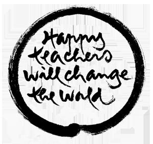 logostamp